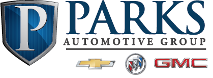 Parks Automotive Group